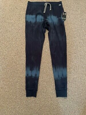 Munster Pants NWT Size 14