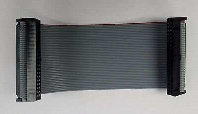 40 way ribbon cable for Raspberry Pi 120 mm 150 mm