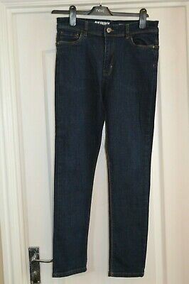boys jeans 15 years, skinny fit jeans   (S36)