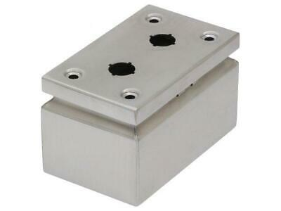 RITTAL-2384020 Enclosure for remote controller X 100mm Y 160mm Z 90mm  RITTAL
