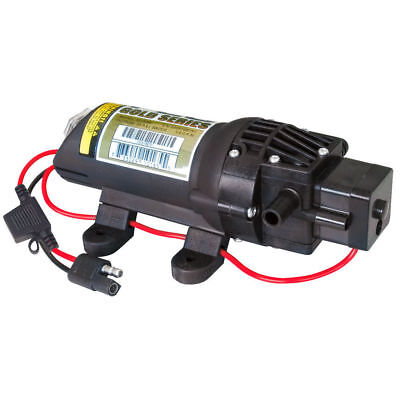 Ag South 1.0Gal Replacement Pump 12V 5275086/5275496