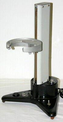 Brookfield Viscometer Helipath Stand, Model C