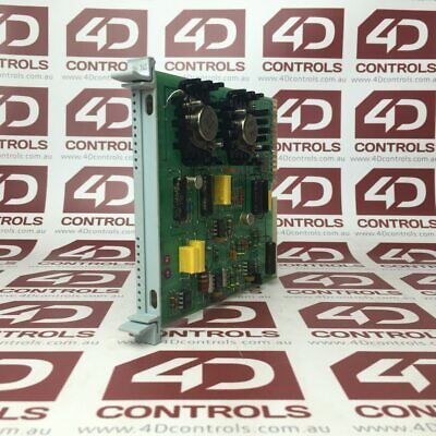 YM321001-AN | ABB | PC Circuit Board - Used