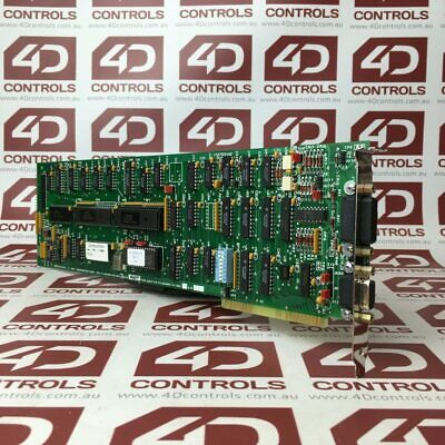 PCA 71-003901-02 | Circuit Board - Used
