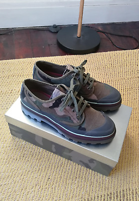 Chaussures Sneakers Valentino taille 42 neuves