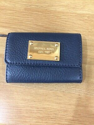 michael kors purse brand new
