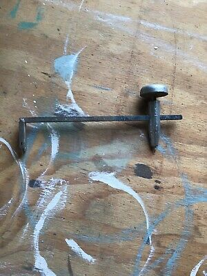 VTG WALLBOARD TOOL Drywall Circle Hole Cutter USA Cut Out Tool AC31