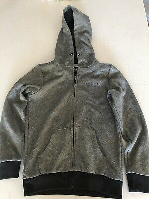 Boys Hoodie Size 10. Dexter brand. Excellent condition.