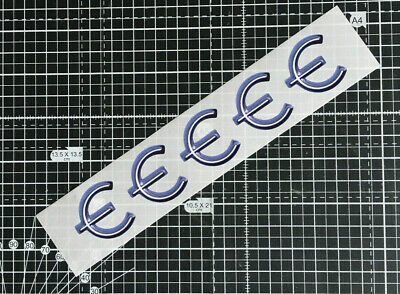 Epiphone Logo Vinyl Decal/Stickers for Pickguard