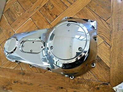 Harley Davidson Softail Primary Cover 60506-95 FXDWG