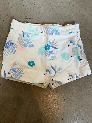 Country Road Skort Size 4