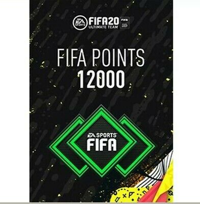 Fifa Points for fifa 20. Ps4 and xbox method works 100% of the time