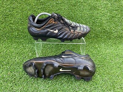 NIKE AIR ZOOM Total 90 i Football Boots [2000 Extremely Rare
