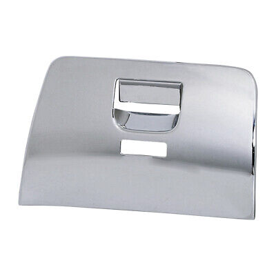 Glove Box Cover For Freightliner Cascadia