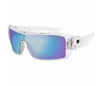 Lunettes Bobster Moto-Scooter-Paragon Sunglasses-2610-0804