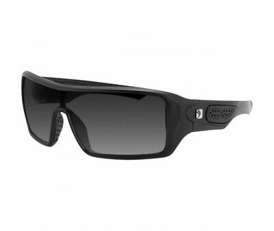 Lunettes Bobster Moto-Scooter-Paragon Sunglasses-2610-0805