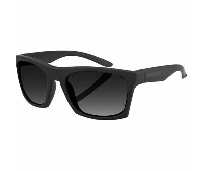 Lunettes Bobster Moto-Scooter Capone Sunglasses-2610-1016