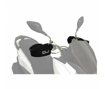 Manchons Moto / Scooter Protection Oj - 0635-1523