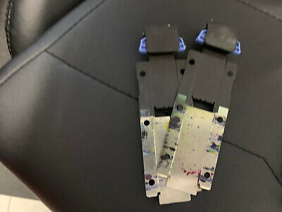 Epson SureColor S70670/S30680/S30670/S50670/S30610/S70680 Media Clamp Plate