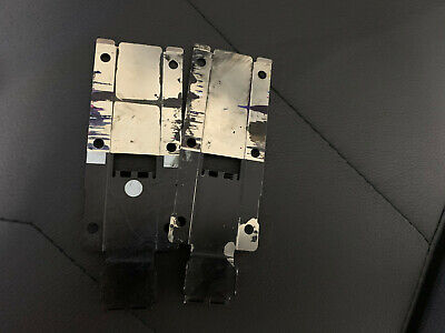 OEM Epson SureColor S70670/S30680/S30670/S50670/S30610/S70680 Media Clamp Plate