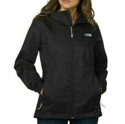 NEW THE NORTH FACE Quest Insulated Women's Jacket