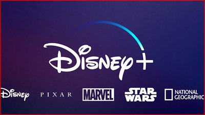 Disney Plus Account - 2 years subscription 😍🔥 INSTANT DELIVERY -WARRANTY
