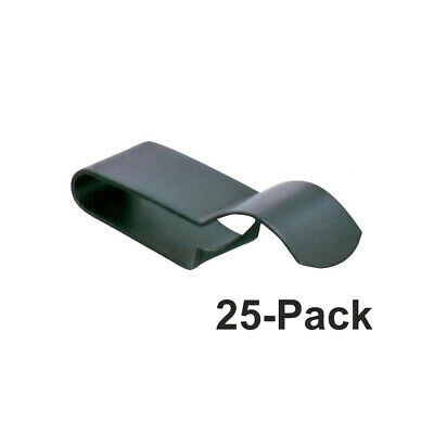 Trailer Frame Wire Clips - Large (DC-9622)