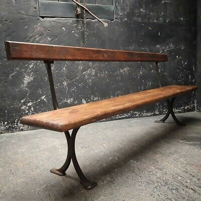 Church pew bench, delivery available