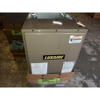 Luxaire Mp12Bn41A 3 Ton Ac/Hp Multi-Position Psc Modular Air Handler/Less Coil