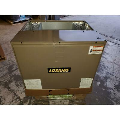 Luxaire Mp20Dn41A 5 Ton Ac/Hp Multi-Position Psc Modular Air Handler/Less Coil