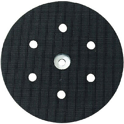 Mafell  Orbital Disk Sander UT 150 E Replacement Backing Pad 078174