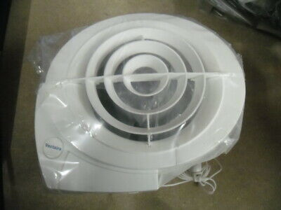 VECTAIRE E smile  ES 1003 extractor fan NOS FREE UK POSTAGE
