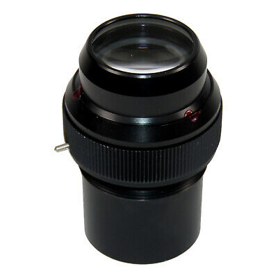 Vision Engineering Objective Lens Macro X5