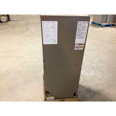 York Ahr30B3Xh21B 2-1/2 Ton Ac/Hp Up/Horizontal Fancoil, R-22/R-410A Cfm 1000