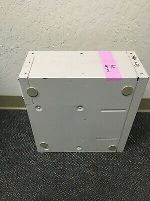 HP Hewlett Packard HP E3171A3 Option U62  For HP 4062UX ID-AWW-9-5-3