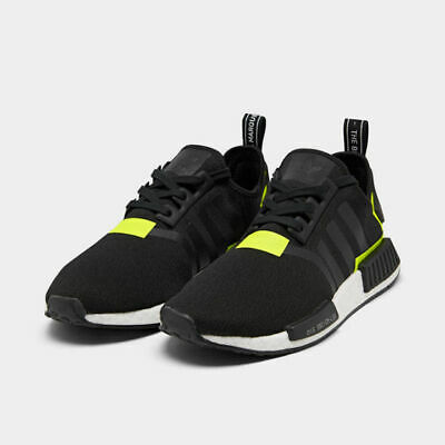 BD7751 adidas NMD/_R1 Men/'s Shoes *NEW* MSRP $130