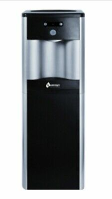 Waterlogic WL2000 Free Standing Cold Home/Office Water Dispenser