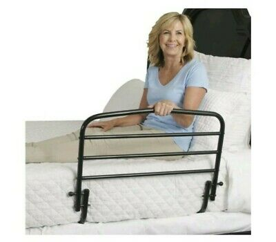 Sunders - 30' Safety Bed Rail
