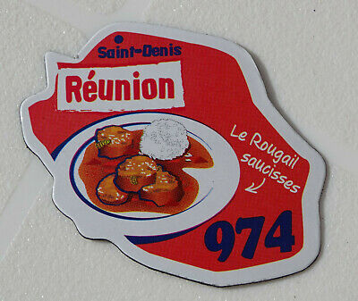 MAGNET GAULOIS 59 NORD CARTE NEW COLLECTION DEPARTAIMANT NEUF