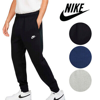 New With Tags Men/'s Nike Athletic Gym Muscle Logo Shorts Joggers Grey Black Navy