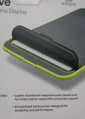 Apple Ipad Mini Case Cover Sleeve🇬🇧UK Official Incase With Retina Display New