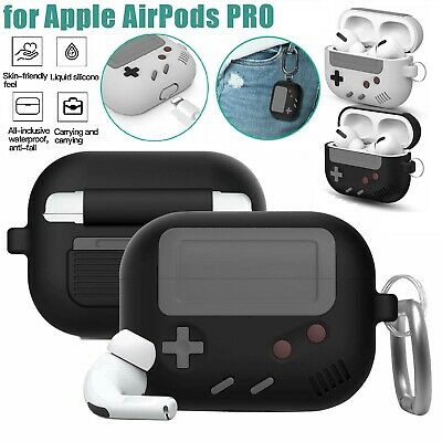 Womens PU Leather Pouch Belt Bag Shiny Fanny Pack Waist Phone Pocket Travel Bag