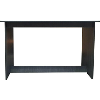 Writing Table Student Study Desk for Home Office Furniture Riteway 1200 Charcoal