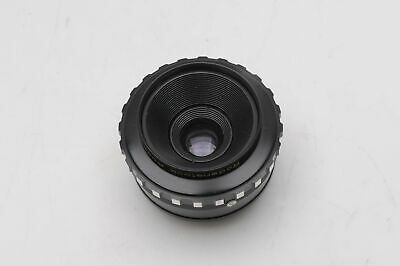 Rodenstock 50mm f5.6 Rodagon Enlarging Lens 50/5.6                          #880