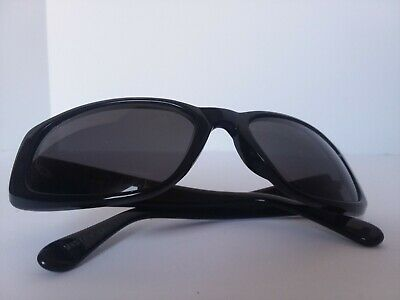 Ray Ban Rituals Ebony Potion Sunglasses From Bausch & Lomb  (F-2)