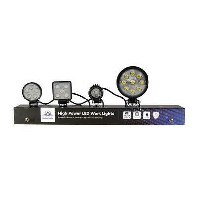 United Pacific 99194 Work Light Display
