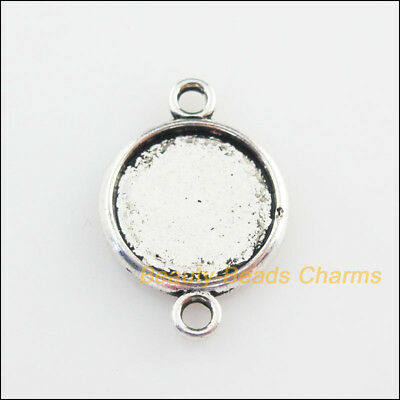 SAND PAIL AND SHOVEL FINE PEWTER PENDANT CHARM 12 x 20.5 x 4mm