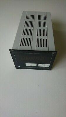 Leybold Vacuum Center One Display Controller 230002