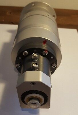 Laserline LDM Laser Head