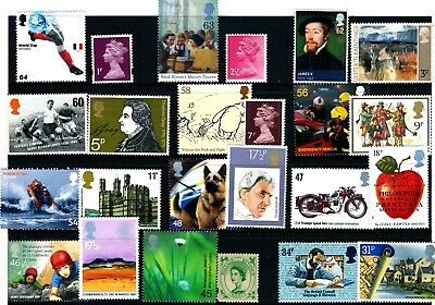 Discount Stamps for 2nd Class Postage. Only 57p instead of 65p